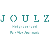 Joulz Park View Apartments