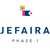 Jefaira Phase I