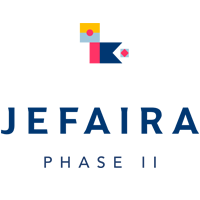 Jefaira Phase II