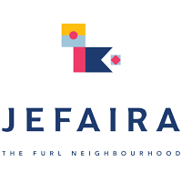 Jefaira The Furl Neighbourhood