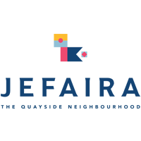 Jefaira - The Quayside Neighbourhood