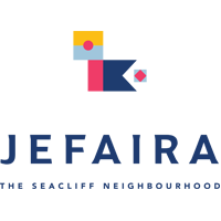 Jefaira The Seacliff Neighbourhood
